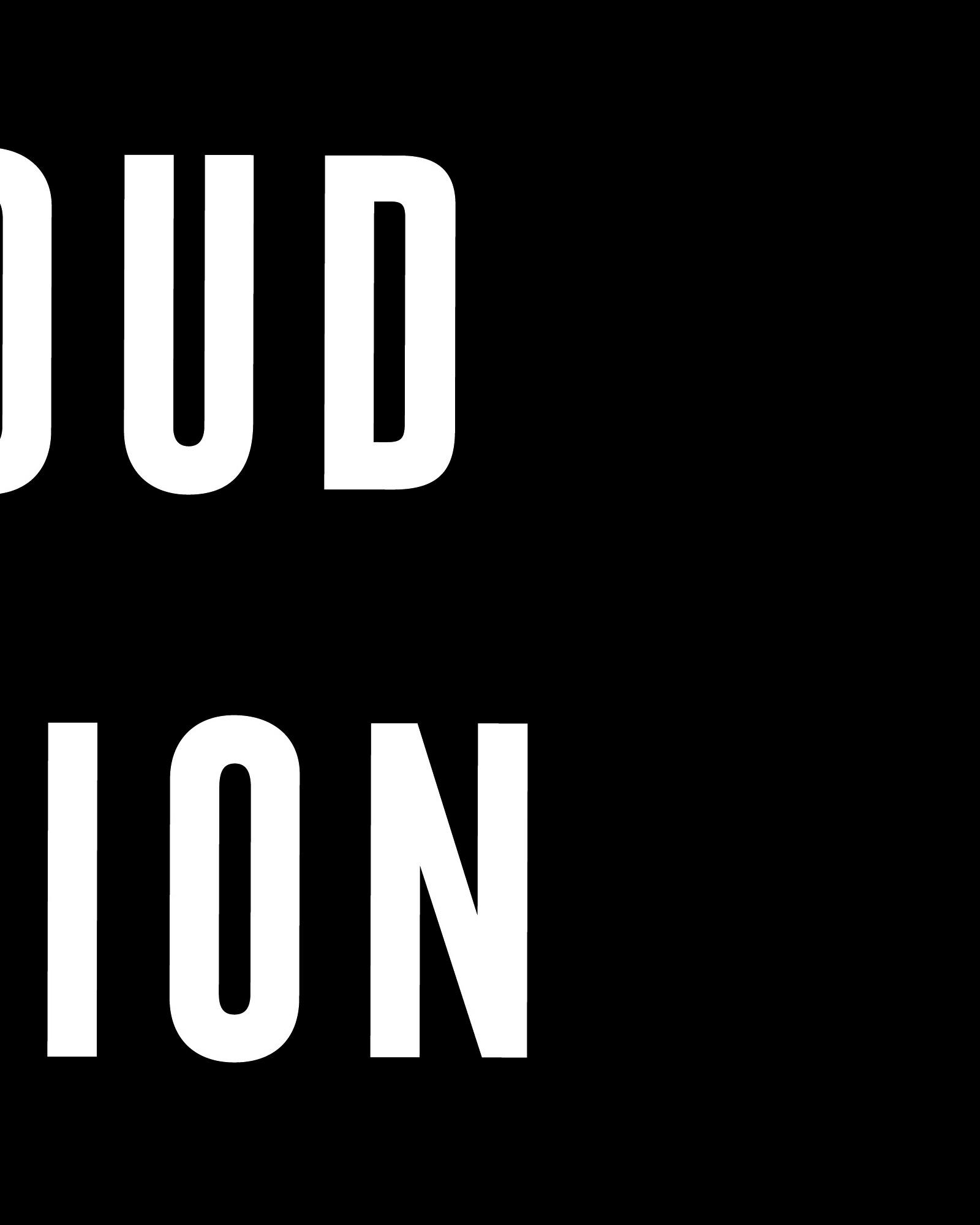 Proud Nation